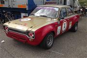 Historic Grand Prix Zandvoort - the boys are back in town - foto 39 van 420