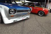 Historic Grand Prix Zandvoort - the boys are back in town - foto 51 van 420