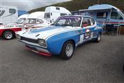 Historic Grand Prix Zandvoort - the boys are back in town - foto 55 van 420