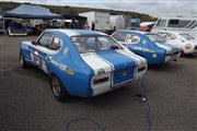 Historic Grand Prix Zandvoort - the boys are back in town - foto 58 van 420