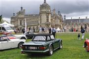 Arts et Elegance Chantilly 2016 - foto 38 van 62