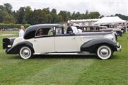 Arts et Elegance Chantilly 2016 - foto 50 van 62