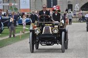 Arts et Elegance Chantilly 2016 - foto 56 van 62