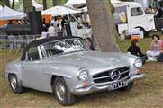 Arts et Elegance Chantilly 2016 - foto 60 van 62