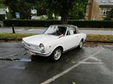 Italian Classic Car Meeting in Esneux - foto 36 van 85