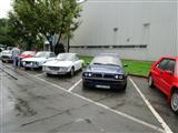 Italian Classic Car Meeting in Esneux - foto 38 van 85