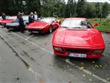 Italian Classic Car Meeting in Esneux - foto 41 van 85