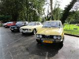 Italian Classic Car Meeting in Esneux - foto 45 van 85