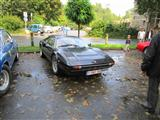 Italian Classic Car Meeting in Esneux - foto 47 van 85