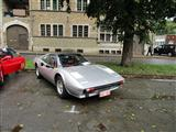 Italian Classic Car Meeting in Esneux - foto 49 van 85