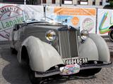 Internationaal Oldtimertreffen Lanaken 2016 - foto 6 van 103