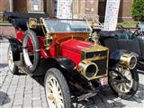 Internationaal Oldtimertreffen Lanaken 2016 - foto 25 van 103