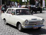 Internationaal Oldtimertreffen Lanaken 2016 - foto 36 van 103