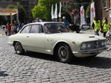 Internationaal Oldtimertreffen Lanaken 2016 - foto 41 van 103