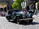 Internationaal Oldtimertreffen Lanaken 2016 - foto 48 van 103