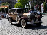 Internationaal Oldtimertreffen Lanaken 2016 - foto 49 van 103