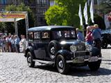 Internationaal Oldtimertreffen Lanaken 2016 - foto 50 van 103