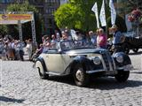 Internationaal Oldtimertreffen Lanaken 2016 - foto 52 van 103