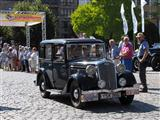 Internationaal Oldtimertreffen Lanaken 2016 - foto 54 van 103