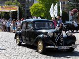 Internationaal Oldtimertreffen Lanaken 2016 - foto 58 van 103