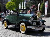 Internationaal Oldtimertreffen Lanaken 2016 - foto 59 van 103