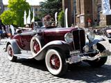 Internationaal Oldtimertreffen Lanaken 2016 - foto 60 van 103