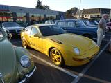 Cars & Coffee Herentals - foto 11 van 230