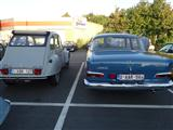 Cars & Coffee Herentals - foto 16 van 230