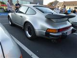 Cars & Coffee Herentals - foto 20 van 230