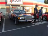 Cars & Coffee Herentals - foto 53 van 230