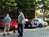 Cars & Coffee Friends Peer - foto 54 van 145