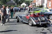 3de Cars & Coffee by Retro Car Club in Denderhoutem - foto 7 van 196