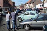 3de Cars & Coffee by Retro Car Club in Denderhoutem - foto 8 van 196