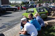 3de Cars & Coffee by Retro Car Club in Denderhoutem - foto 11 van 196