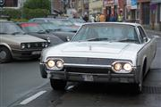 3de Cars & Coffee by Retro Car Club in Denderhoutem - foto 34 van 196