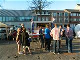 Drinks, food en fun meeting te Sint Lievens Houtem - foto 22 van 145