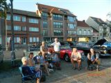 Drinks, food en fun meeting te Sint Lievens Houtem - foto 52 van 145