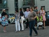 Drinks, food en fun meeting te Sint Lievens Houtem - foto 126 van 145