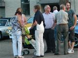 Drinks, food en fun meeting te Sint Lievens Houtem - foto 127 van 145