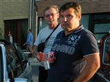 Drinks, food en fun meeting te Sint Lievens Houtem - foto 143 van 145