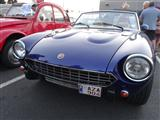 Cars & Coffee Herentals - foto 47 van 164