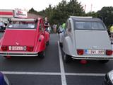 Cars & Coffee Herentals - foto 51 van 164