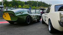 Spa Six Hours - foto 7 van 27