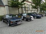 Cars & Coffee Friends Peer - foto 4 van 116