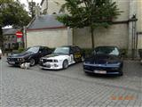 Cars & Coffee Friends Peer - foto 6 van 116