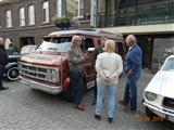 Cars & Coffee Friends Peer - foto 11 van 116