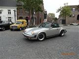 Cars & Coffee Friends Peer - foto 51 van 116