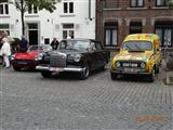 Cars & Coffee Friends Peer - foto 52 van 116