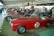 Goodwood Revival Meeting 2016 - foto 8 van 336