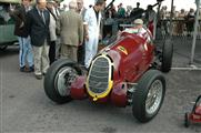 Goodwood Revival Meeting 2016 - foto 12 van 336